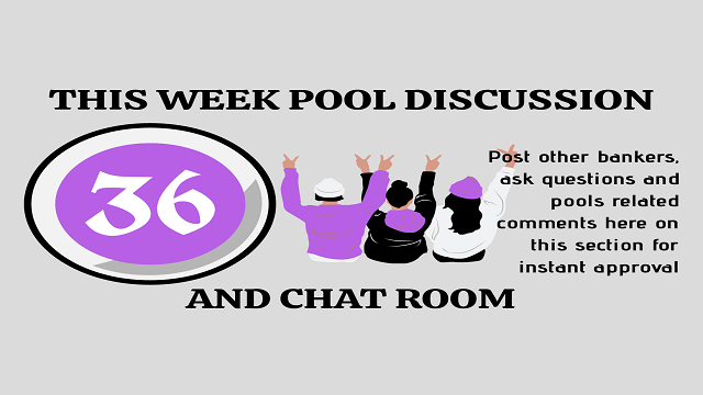week 36 discussion room 2021