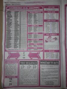 week 36 winstar 2021 page 2