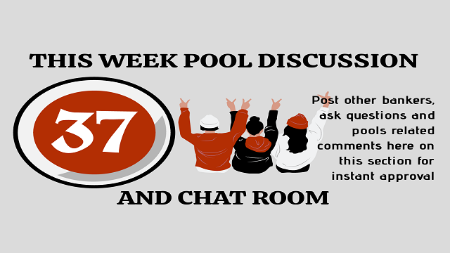 week 37 discussion room 2021