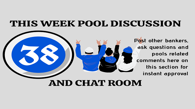 week 38 discussion room 2021