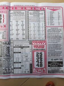 week 39 pools telegraph 2021 page 7