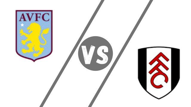 aston vs brighton premier league 2020 2021 season