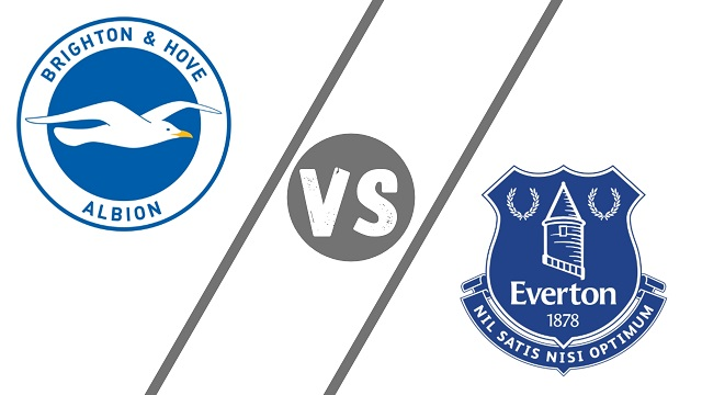 brighton vs everton premier league 12 04 2021