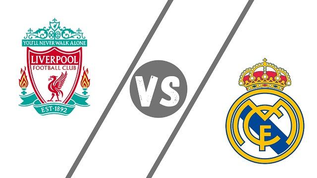 liverpool vs real madrid uefa champions league 14 04 2021