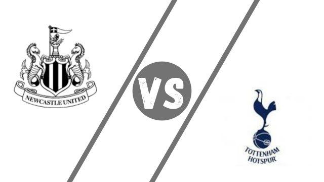 newcastle vs tottenham premier league 2020 2021 season