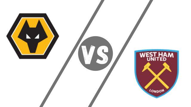 wesh ham vs wolves premier league 2020 2021 season