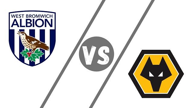 west brom vs wolves premier league 03 05 2021