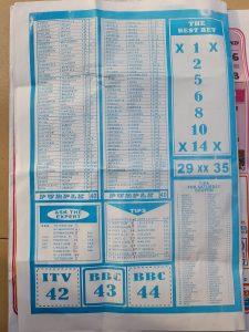 week 40 bigwin soccer page 4