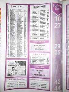 week 40 bob morton 2021 page 2