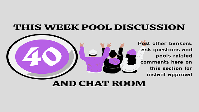 week 40 discussion room 2021