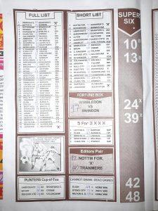 week 41 bob morton 2021 page 2