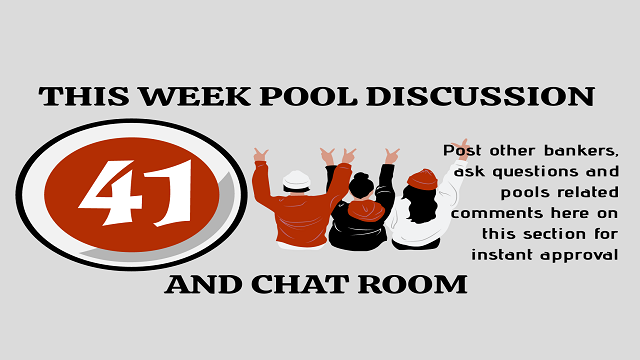 week 41 discussion room 2021