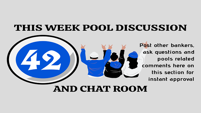 week 42 discussion room 2021