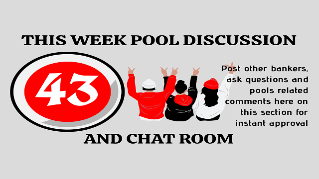 week 43 discussion room 2021