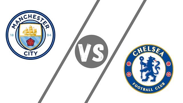 man city vs chelsea premier league 08 05 2021