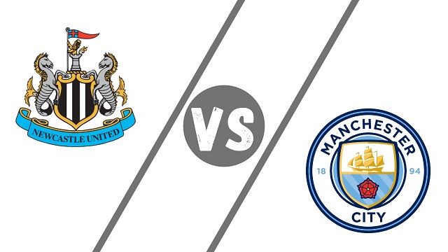 newcastle vs man city premier league 14 05 2021