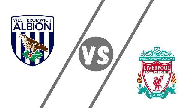 west brom vs liverpool premier league 16 05 2021
