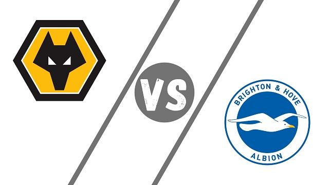 wolves vs brighton premier league 09 05 2021