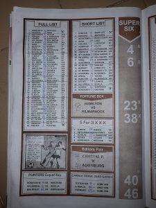 week 45 bob morton 2021 page 2
