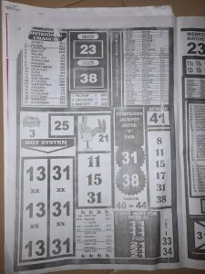 week 46 bigwin soccer 2021 page 2