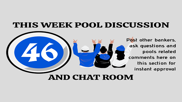 week 46 discussion room 2021