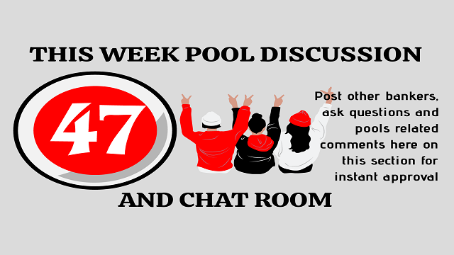 week 47 discussion room 2021