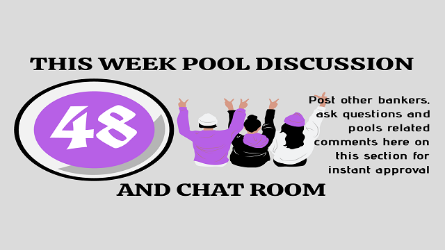 week 48 discussion room 2021