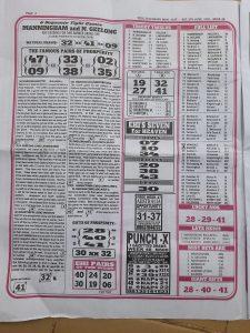 week 48 pools telegraph 2021 page 2