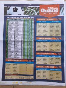 week 48 pools telegraph 2021 page 8