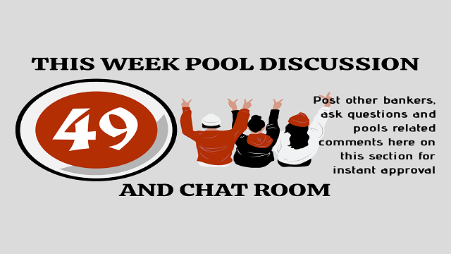 week 49 discussion room 2021