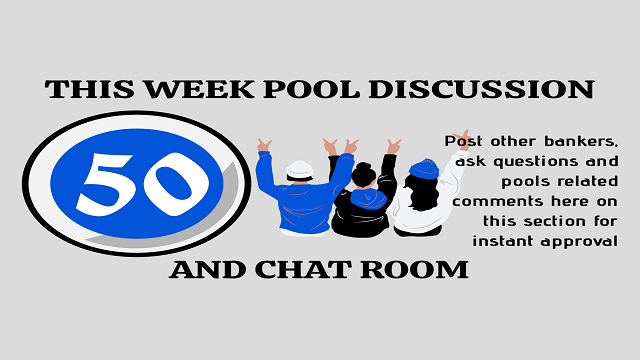 week 50 discussion room 2021