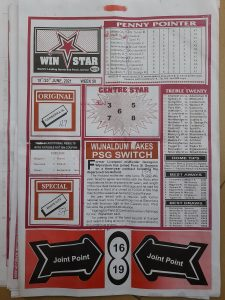 week 50 winstar 2021 page 1