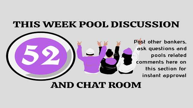 week 52 discussion room 2021