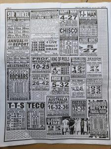 week 52 pool telegraph 2021 page 10