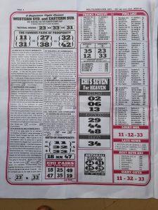 week 52 pool telegraph 2021 page 2
