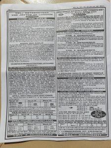 week 52 pools telegraph 2021 page 10
