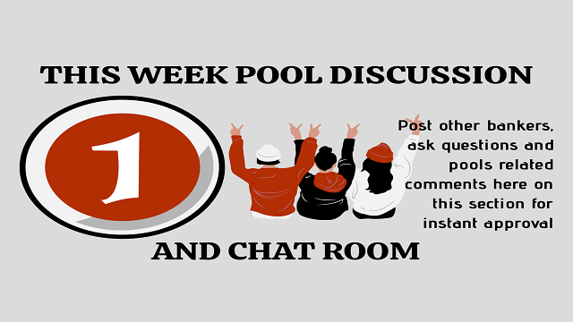 week 1 discussion room 2021