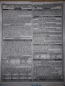week 2 pool telegraph 2021 page 4