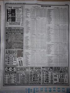 week 2 pool telegraph 2021 page 9