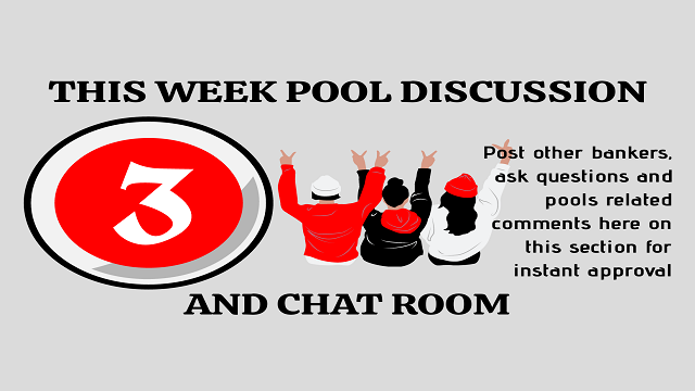 week 3 discussion room 2021