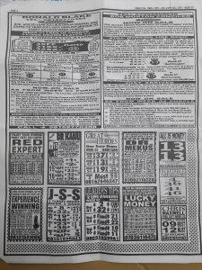 week 3 pool telegraph 2021 page 4