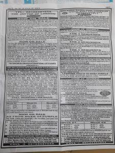 week 3 pool telegraph 2021 page 9