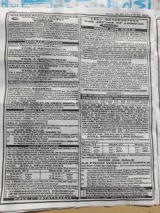 week 4 pool telegraph 2021 page 10