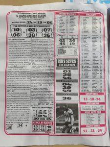 week 4 pool telegraph 2021 page 2