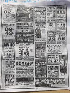 week 4 pool telegraph 2021 page 3