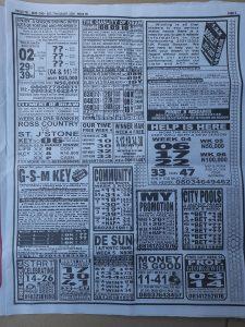 week 5 pool telegraph 2021 page 3