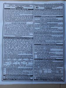 week 5 pool telegraph 2021 page 4