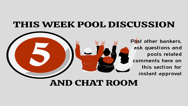 week 5 discussion room 2021