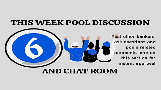 week 6 discussion room 2021