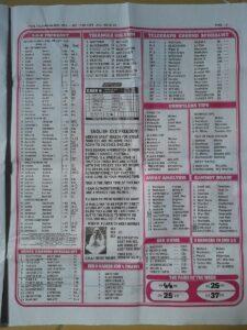 week 10 pool telegraph 2021 page 15